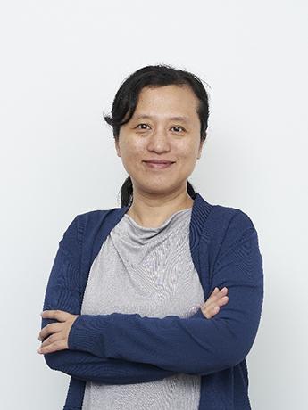 Wu Zheng