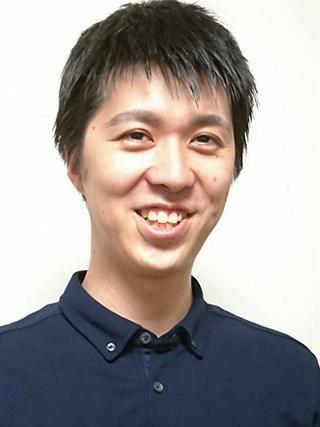 Ryuji Sakata